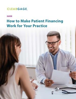 CG_GuidetoPatientFinancing_EBook_Cover2