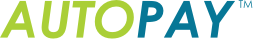 ClearGage_AutoPay_logo