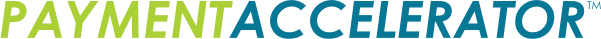 ClearGage_PaymentAccelerator_logo
